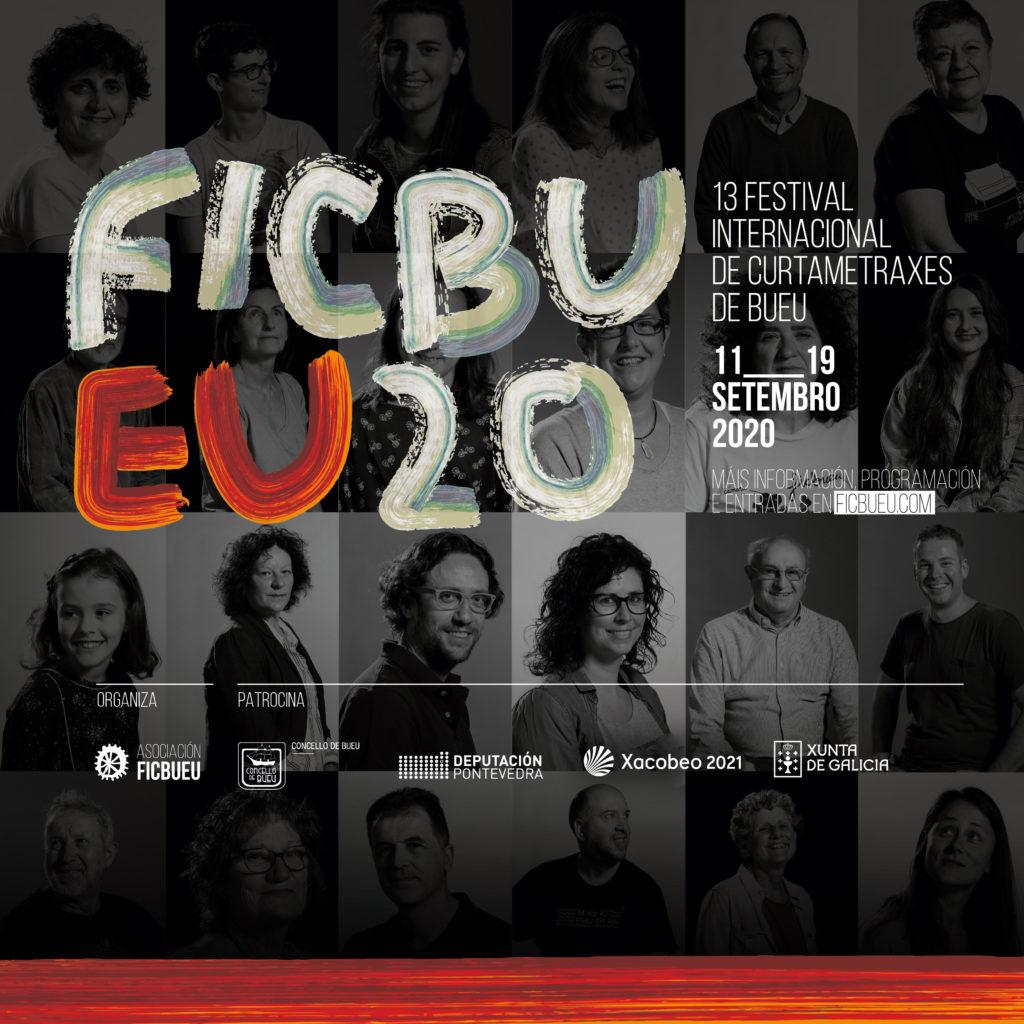 FICBUEU 2020